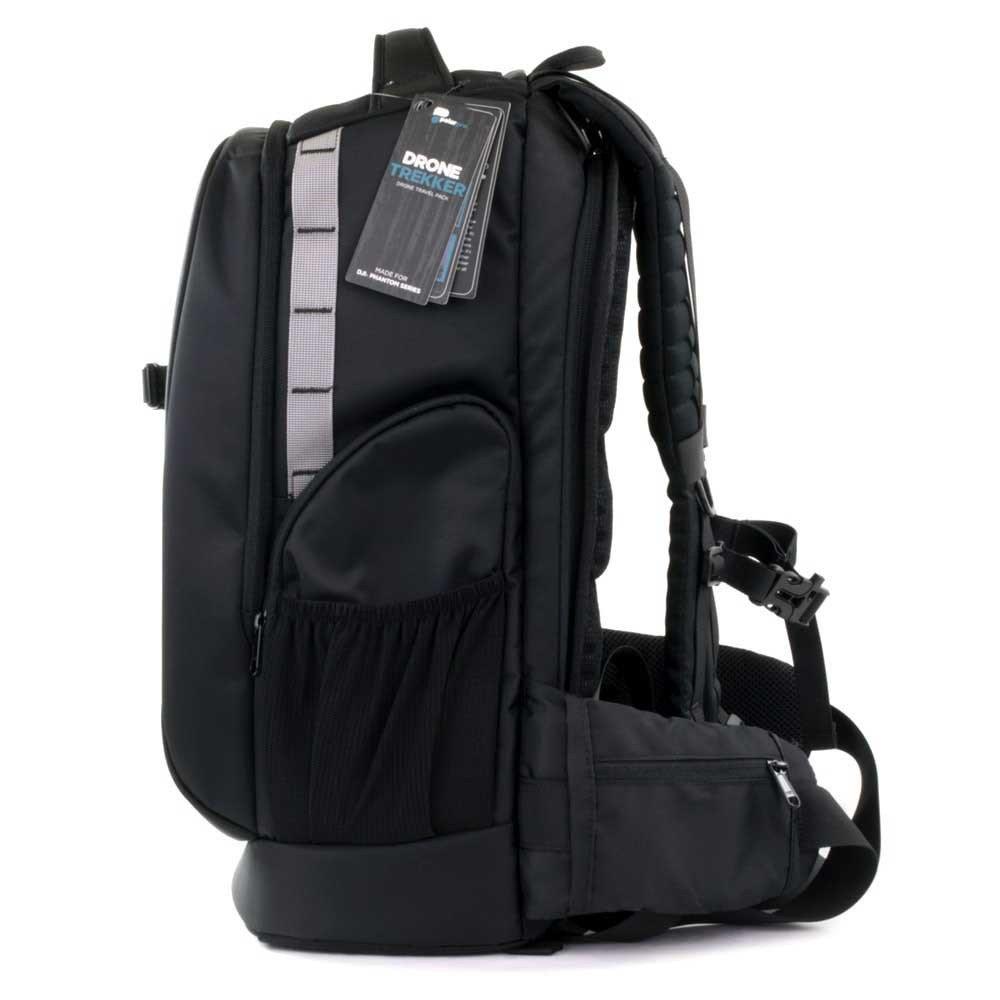 DJI Mavic Filters, Backpacks, and Accessories-PolarPro