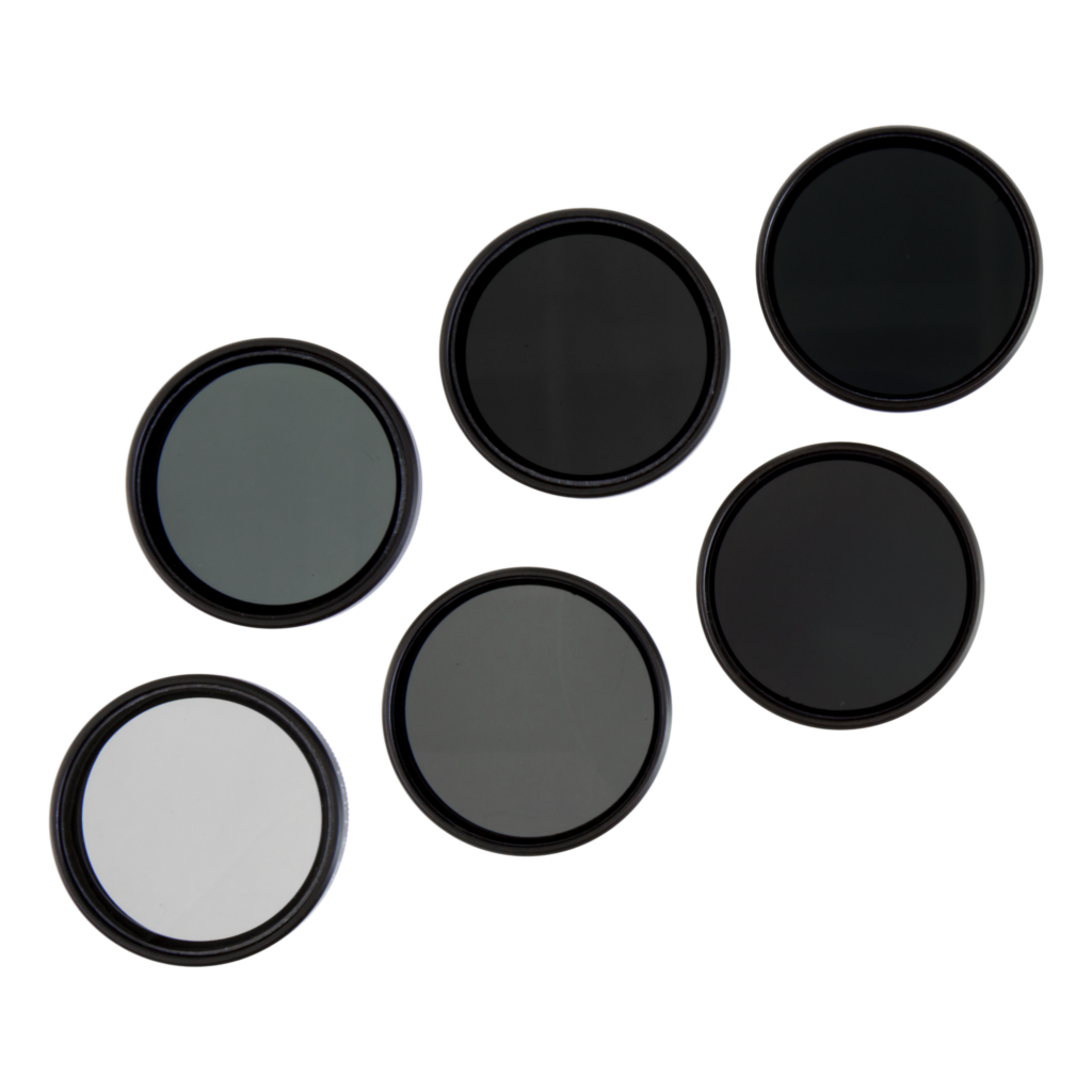 dji-mavic-filter-replacement-lens