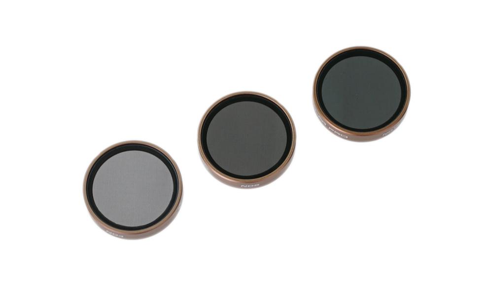 dji-mavic-filters