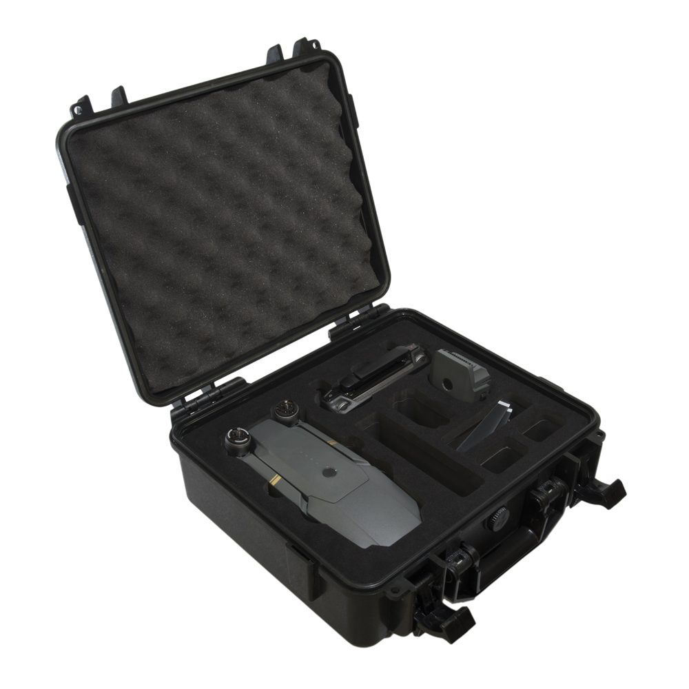 Best DJI Mavic Case