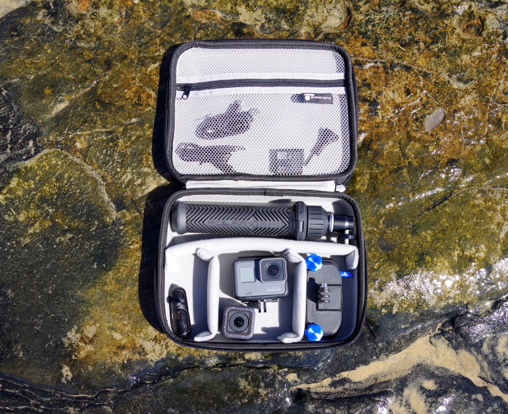 gopro-hero5-case-storage-bag-accessory