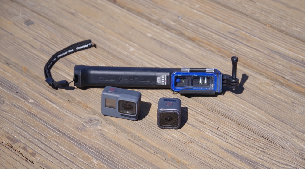 gopro-hero5-grip-with-battery-accessory