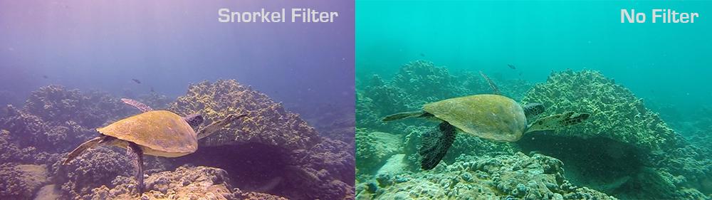 gopro-hero5-snorkel-filter
