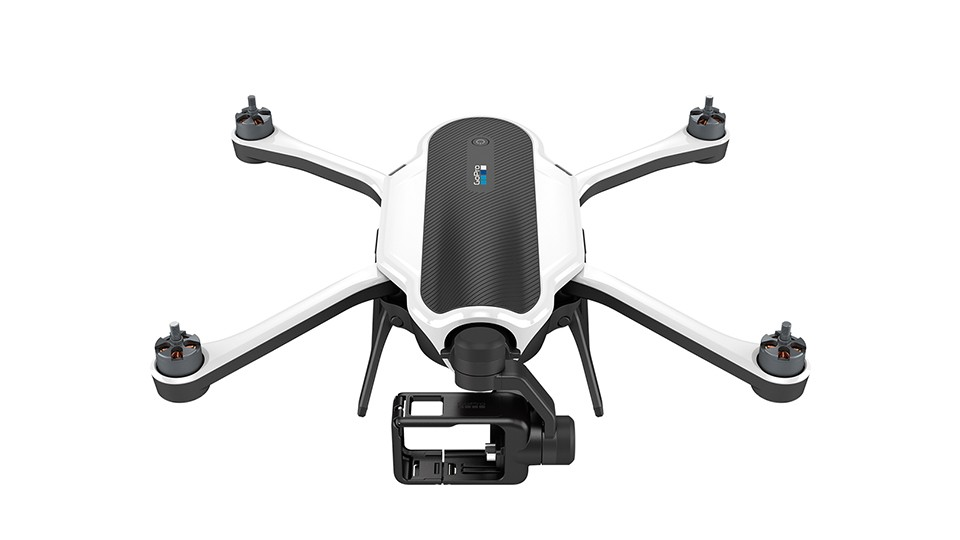 gopro-karma-accessories-by-polarpro