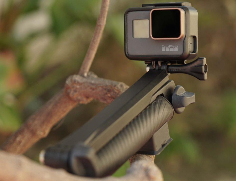 GoPro Hero6 Case PolarPro Denali.jpg