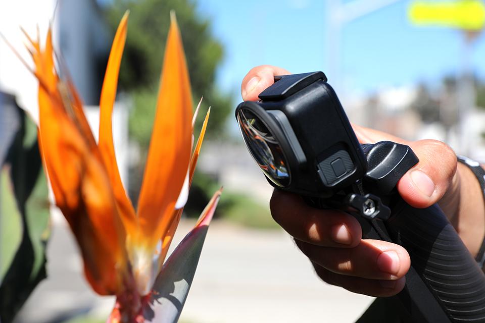 gopro-hero6-accessory-macro-lens