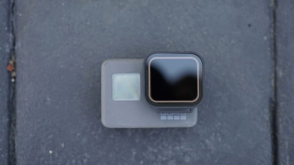 gopro-hero6-filter-accessories