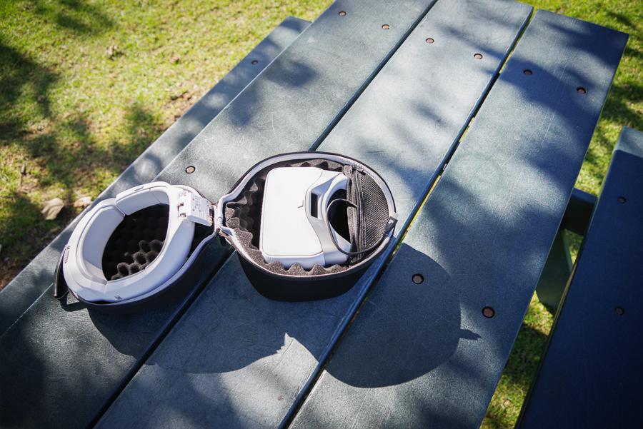 dji-goggle-case