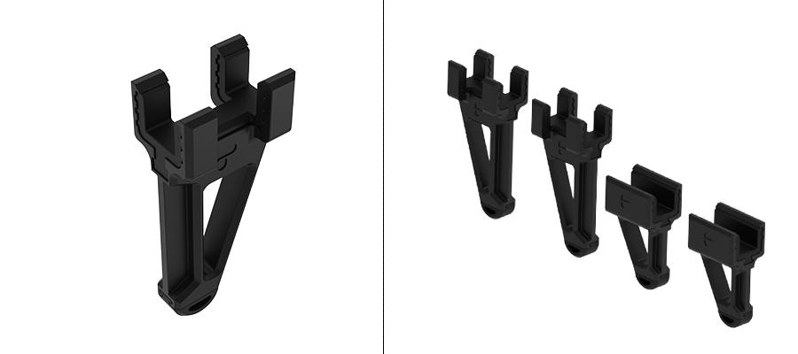 dji-mavic-air-leg-extensions-polarpro