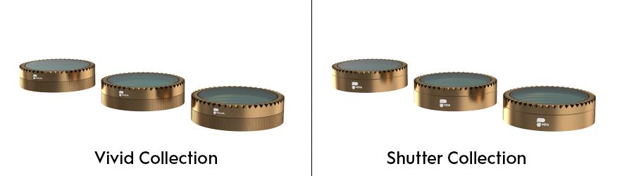 polarpro-dji-mavic-air-filters
